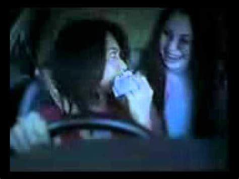 film pocong lucu 3gp hantu lucu malesya youtube