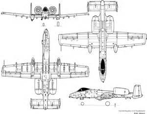 blueprints online the blueprints com blueprints gt modern airplanes