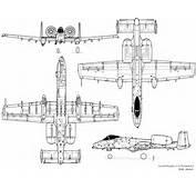 The Blueprintscom  Blueprints &gt Modern Airplanes Fairchild