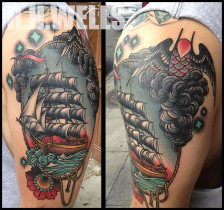 seminole indian tattoo designs 1000 images about ideas on traditional