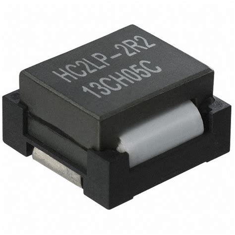 2r2 inductor datasheet 2r2 power inductor 28 images dr1050 2r2 r 주 엘레파츠 pq2007 2r2 25 g planar inductors by