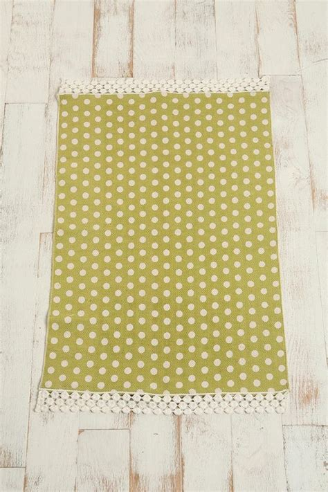 Polka Dot Kitchen Rug 2x3 Polka Dot Printed Rug Outfitters Kitchen Rug And Polka Dot Rug