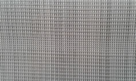 bolon awning carpet bolon awning groundsheet carpet grey excellent quality
