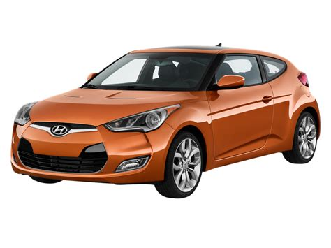 Hyundai Car Models And Prices 30 Cool Hd Wallpaper