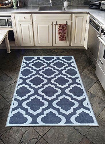 3 area rug 3 3x5 0 area rugs shop