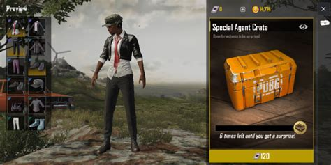pubg mobile update pubg mobile updated with new arcade mode grounds
