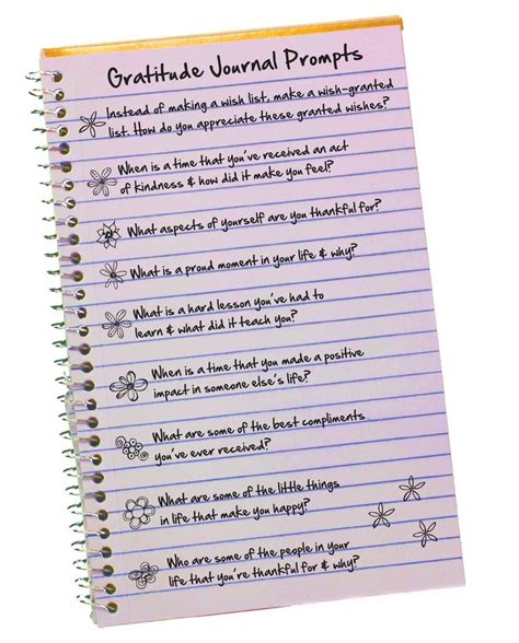 gratitude journal for daily thanksgiving reflection gratitude prompt 102 pages 6 x 9 books 1000 ideas about gratitude journals on