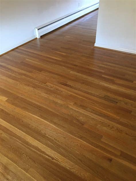 Flooring Pro Flooring Finish With Pro Image Satin Finish General