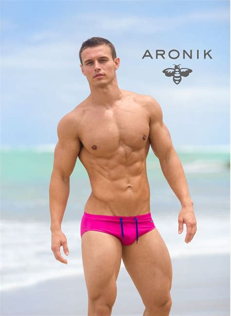 84 best dan rockwell images on pinterest speedos sexy 48 best images about dan rockwell on pinterest
