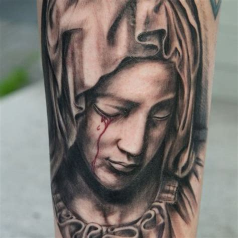 holy mary tattoo designs 17 best ideas about tattoos on