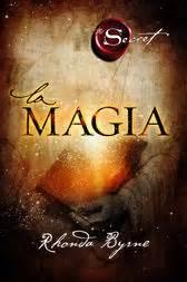 la magia secret rhonda la magia ebook by rhonda byrne 9781451684292
