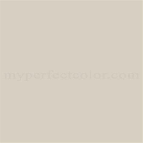 valspar soft silver valspar sr304 taupe match paint colors