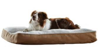 Pet Cribs by Top 10 Best Large Beds For Sale