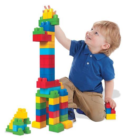 giochi per bambini di 3 anni da fare in casa giochi per bambini di 2 anni