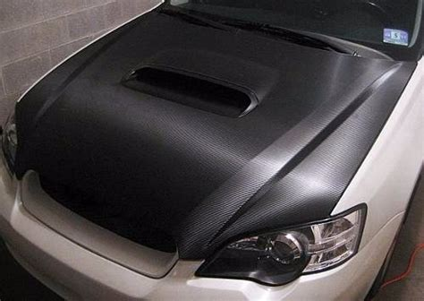vinilos termicos  techo  capo de vehiculos