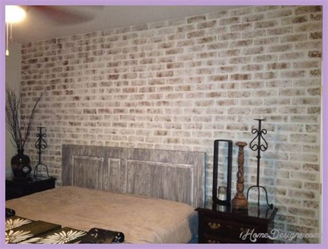 painting home interior ideas painting interior brick wall ideas home design home