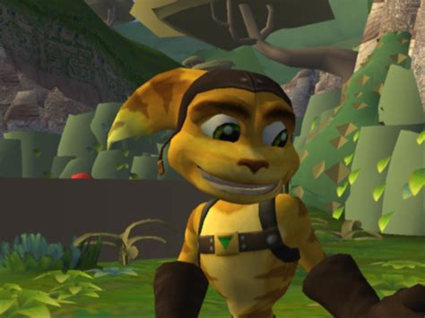 emuparadise jak and daxter post your classic or nostalgic games video games