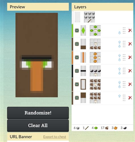 crafting experiences which are awesome by design pin by rebecca schneller on minecraft banners pinterest