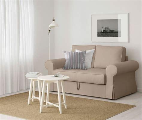 ikea divani letto 2 posti divano letto ikea comfort alla portata di tutti divano
