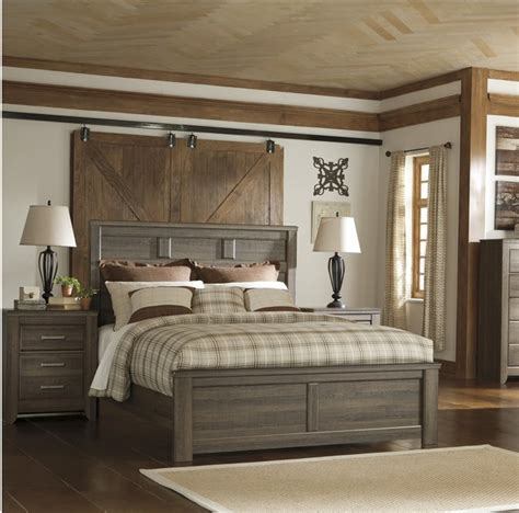 finance a bedroom set finance bedroom set 28 images finance bedroom