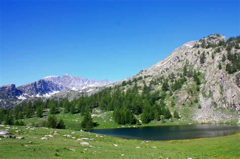 tende italia tende tourisme alpes maritimes cte d azur