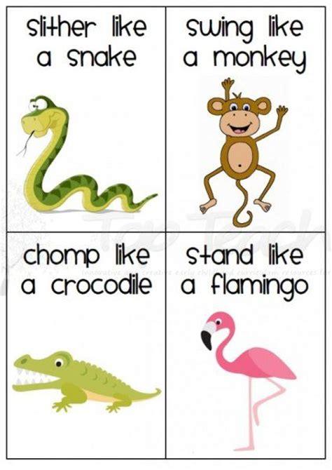 free printable preschool zoo activities 25 best ideas about zoo activities preschool on pinterest