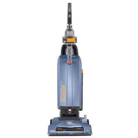 new hoover windtunnel t series pet bagged upright vacuum