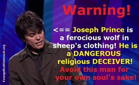 joseph prince house joseph prince house 28 images joseph prince destined to new creation church sar