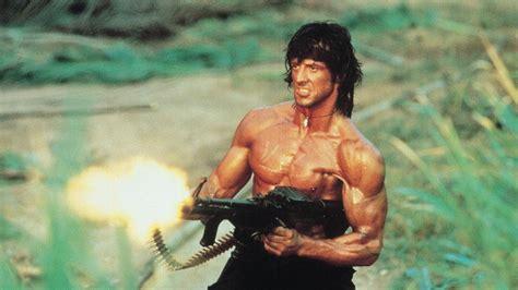 film rambo vs predator avatar vs alien vs predator movies we d like to see