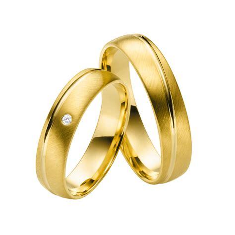 Eheringe Gold Preis by Gold Kramer Trauringe Preise Die Besten Momente Der