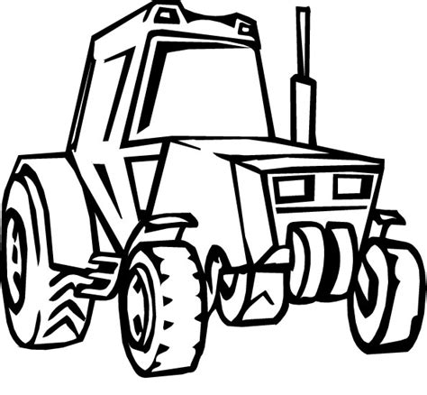 john deere coloring pages coloring pages to print