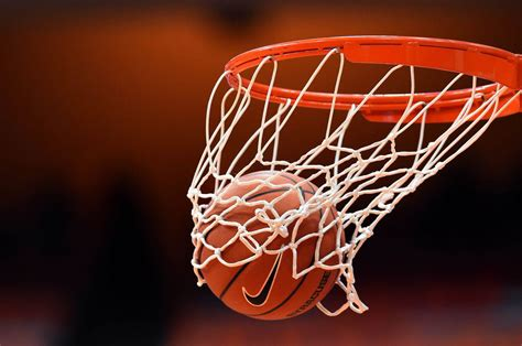jefferson basketball association registration  open