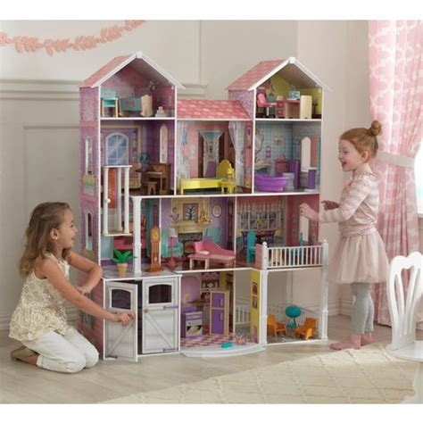 doll house country estate doll house dollhouses uk