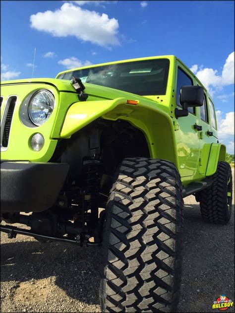lifted jeep green best 25 green jeep ideas on pinterest green jeep