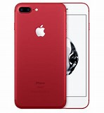 Image result for Apple iPhone 7 Plus