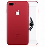 Image result for Apple iPhone 7