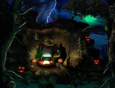 scary wallpapers that move backgrounds and backgrounds on