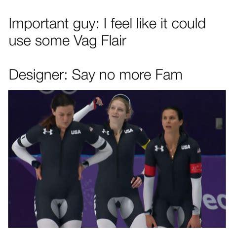 hairy memes memedroid