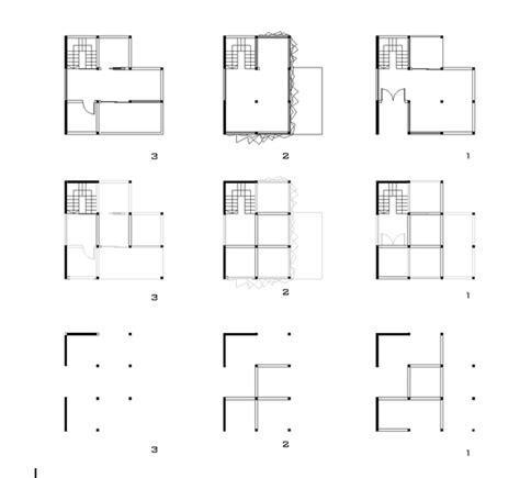 square house design plans