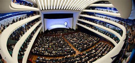 entradas opera valencia the grandeur of valencia s opera house overture