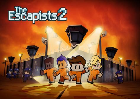 the escapist how to make cutters the escapists 2 review ps4