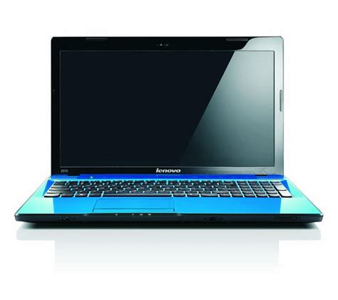 Led Laptop Lenovo notebook lenovo ideapad z570a 15 6 quot led i3 2330m 4gb 750gb gf gt520m s 1gb dvd 177 rw wifi bt