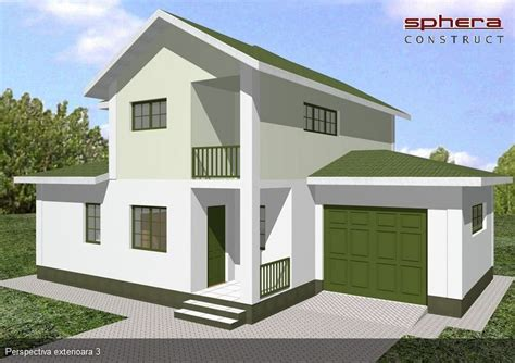 medium size house plans studio design gallery best