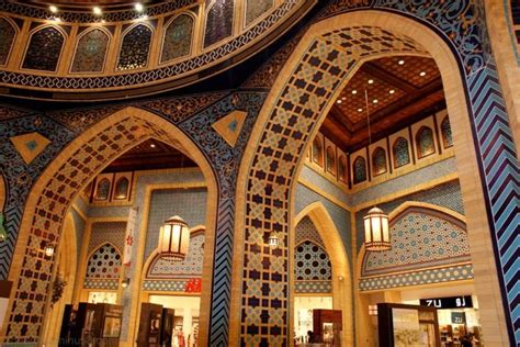 background of detail islamic architecture islamic architecture wallpaper android apps on google play