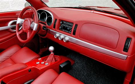 Ssr Interior by Chevrolet Ssr Price Modifications Pictures Moibibiki