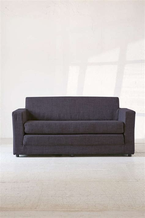 studio apartment sofa instead of a futon a collection of ideas to try about