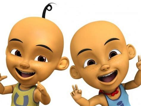 film kartun upin ipin free download ipin and upin download images photos and pictures