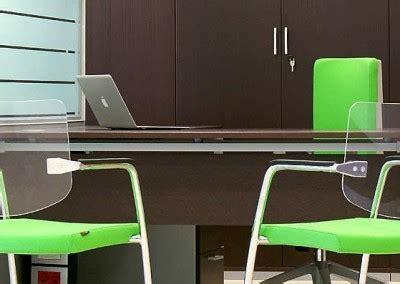 allestimento uffici progettazione uffici per allestimento e ristrutturazione