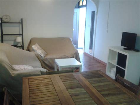 cadiz pisos alquiler piso alquiler en cadiz centro para temporada universitaria