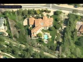 the jenner house